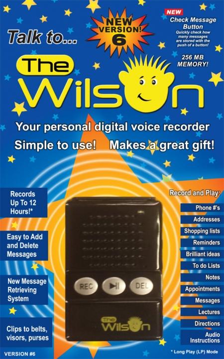 wison-version6