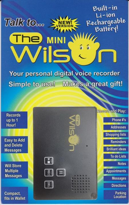 mini-wilson-pack