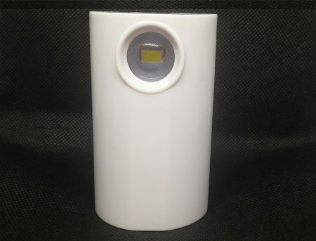 Touchomatic Dimmer LED Light