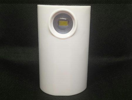 Touchomatic Dimmer LED Light